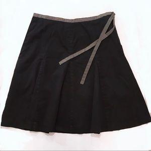 RW&Co A Line Skirt - Size 12